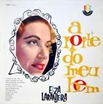 Elza Laranjeira - A Noite Do Meu Bem