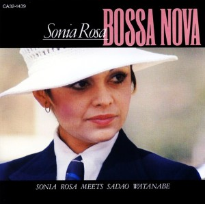 the origin and spread of bossa nova in brazil The idea that bossa nova represents brazilian popular music is all wrong and all  right  only nostalgic old farts play bossa nova in brazil today or so they say   i first began playing the saxophone at age twelve since the.