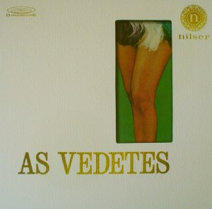 AsVedetes - As Vedetes
