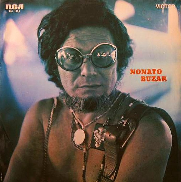 Nonato Buzar Temas De Novelas