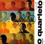 O Quarteto - O Quarteto