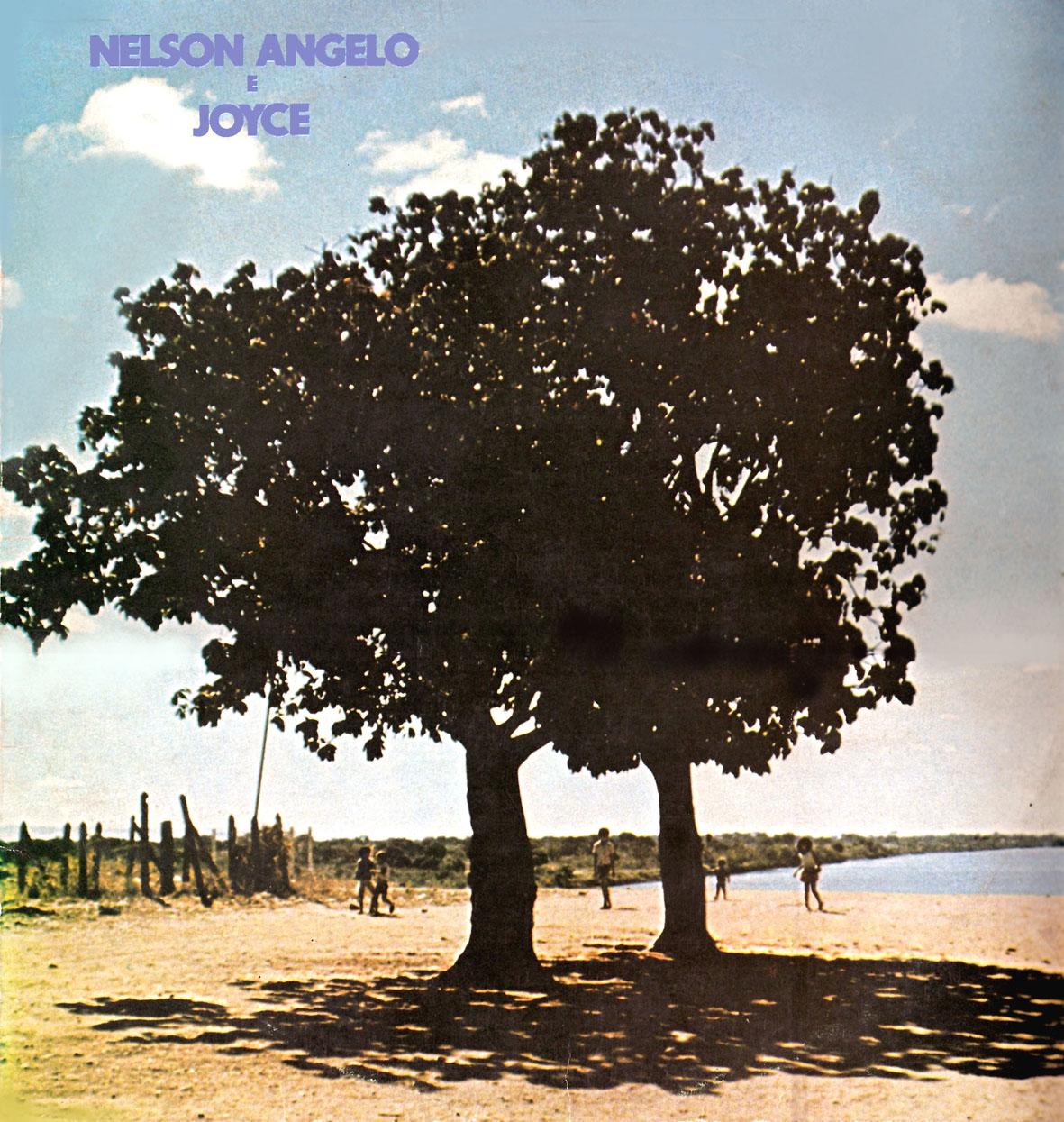 https://orfaosdoloronix.files.wordpress.com/2011/12/joyce-nelson-angelo-nelson-angelo-e-joyce1.jpg