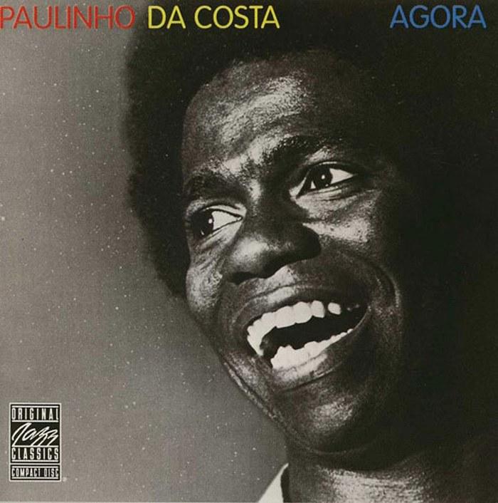 Paulinho Da Costa Net Worth