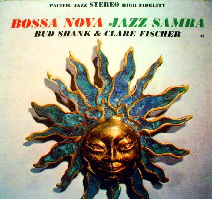 Charlie Byrd Brazilian Byrd