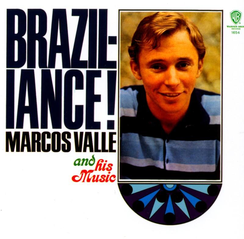 Resultado de imagem para dorme profundo marcos valle LP Samba 1968
