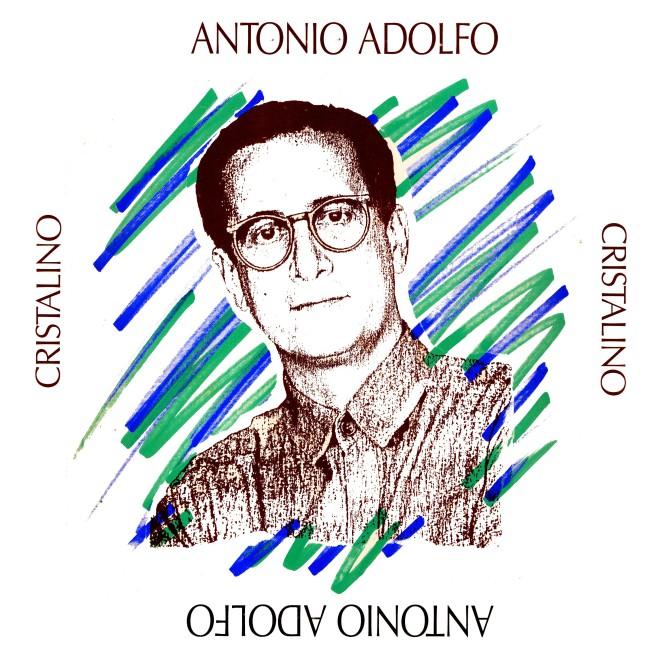 Antonio Adolfo Continuidade