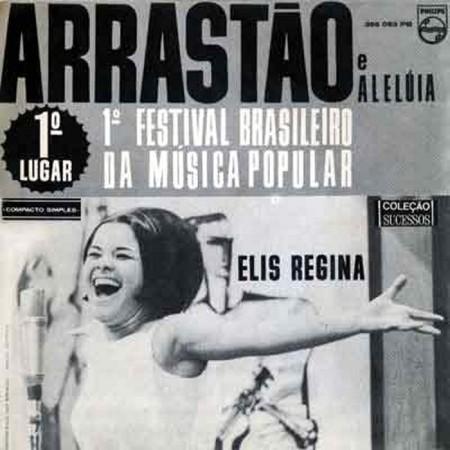 Regina singles