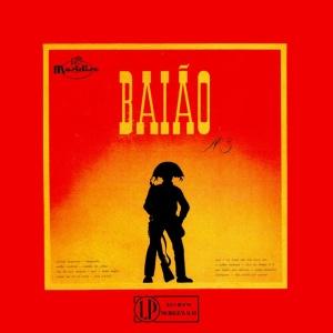 Baiao Nr. 3 (1953)