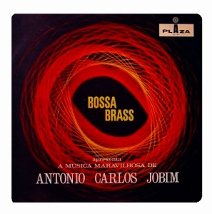 BossaBrass