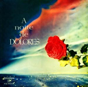 Dolores Duran - A Noite de Dolores (1960)