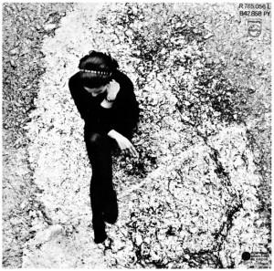Elis Regina - Elis Especial (1968)-BACK