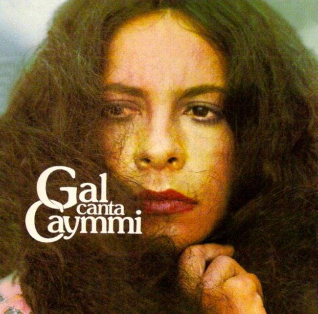 Dorival Caymmi Caymmi The Girls From Bahia