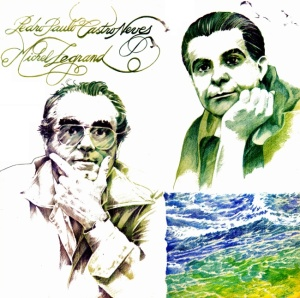 Pedro Paulo Castro Neves & Michel Legrand (1985)