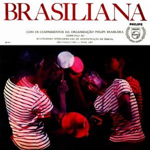 Brasiliana (1967)