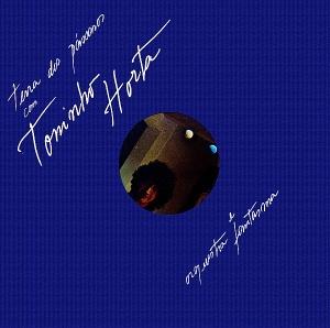 Toninho Horta - Terra dos Passaros (1979)