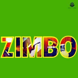 Zimbo Trio - Zimbo Trio e Cordas Vol. 2 (1968)