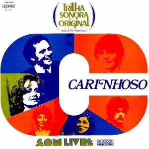 Carinhoso - Trilha Sonora Original (1973)