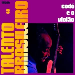 Codo - Codo e o Violao - Serie Talento Brasileiro 3 (1977)