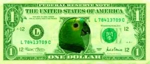 dollarpost