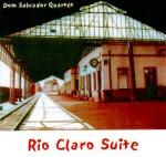 dom-salvador-quartet-rio-claro-suite-1984