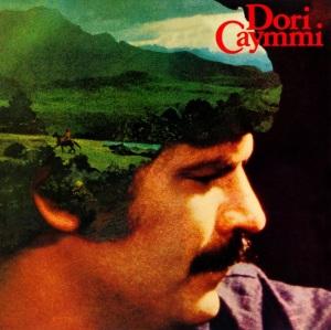 Dori Caymmi - Dori Caymmi (1982)