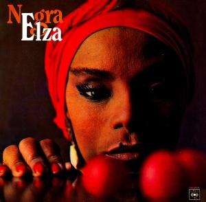 Elza Soares - Elza Negra Negra Elza (1980)-FRONTjpg