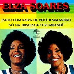 Elza Soares - Tapecar (1976)