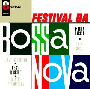 Festival da Bossa Nova (1963)