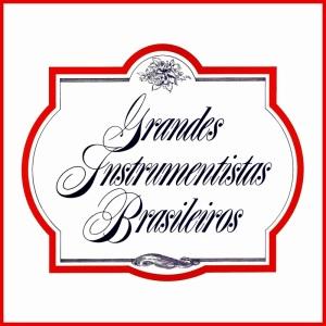 Grandes Instrumentistas Brasileiros (1977)