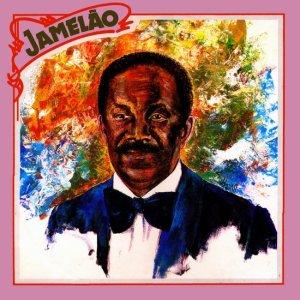 Jamelao - Jamelao (1980)