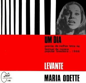 Maria Odette (1966)