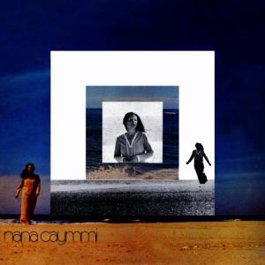 Nana Caymmi - Nana Caymmi (1975)