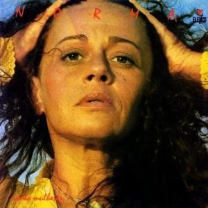 Norma Bengell - Norma, Canta Mulheres (1977)