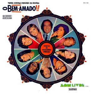 O Bem Amado (1973)