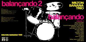panobalancando2