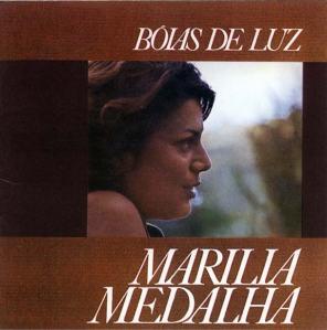Boias_de_Luz