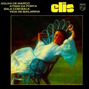 Elis-Compacto-1972