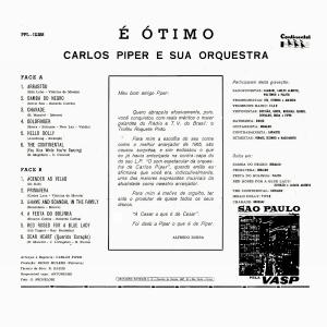 carlos_piper_EOtimo-Back