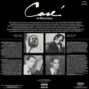 Casé - In Memorian_3