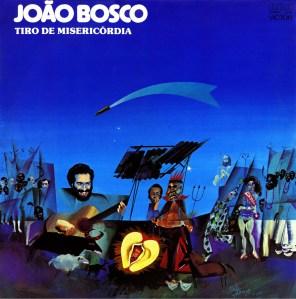 JoaoBosco-CapaLPFront
