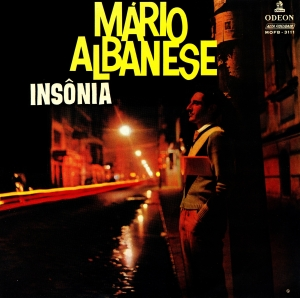 MarioAlbanese-Insonia-Front