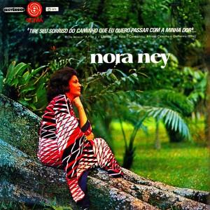 Nora Ney - Tire Seu Sorriso Do Caminho Que Eu Quero Passar Com a Minha Dor