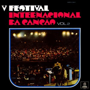 V Festival Internacional da Canção Popular