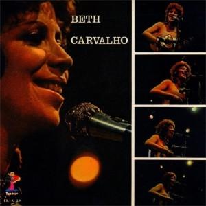 Beth Carvalho - Canto Por Um Novo Dia