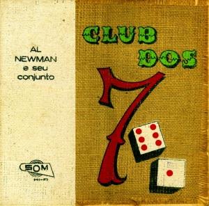 Club dos 7