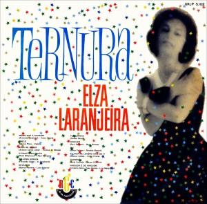 Elza Laranjeira - Ternura