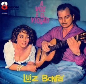 LuizBonfa-A_Voz_e_o_Violao