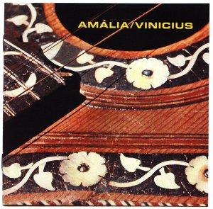 Amalia_Vinicius