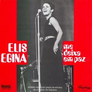 ElisRegina-MeDeixaEmPaz