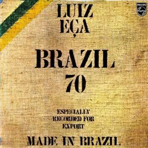 LuizEcaBrazil70